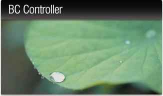 BC_kontroller