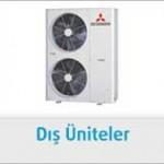 dis-uniteler
