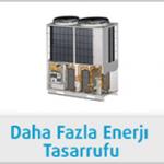 enerji_tasarrufu