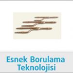 esnek_borulama