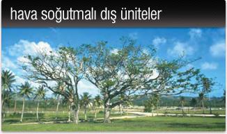 hava_sogutmali_dis_uniteler