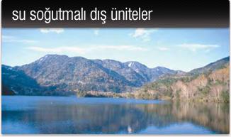 su_sogutmali_dis_uniteler