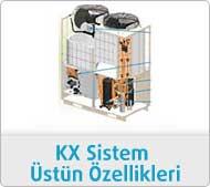 xk-sistem